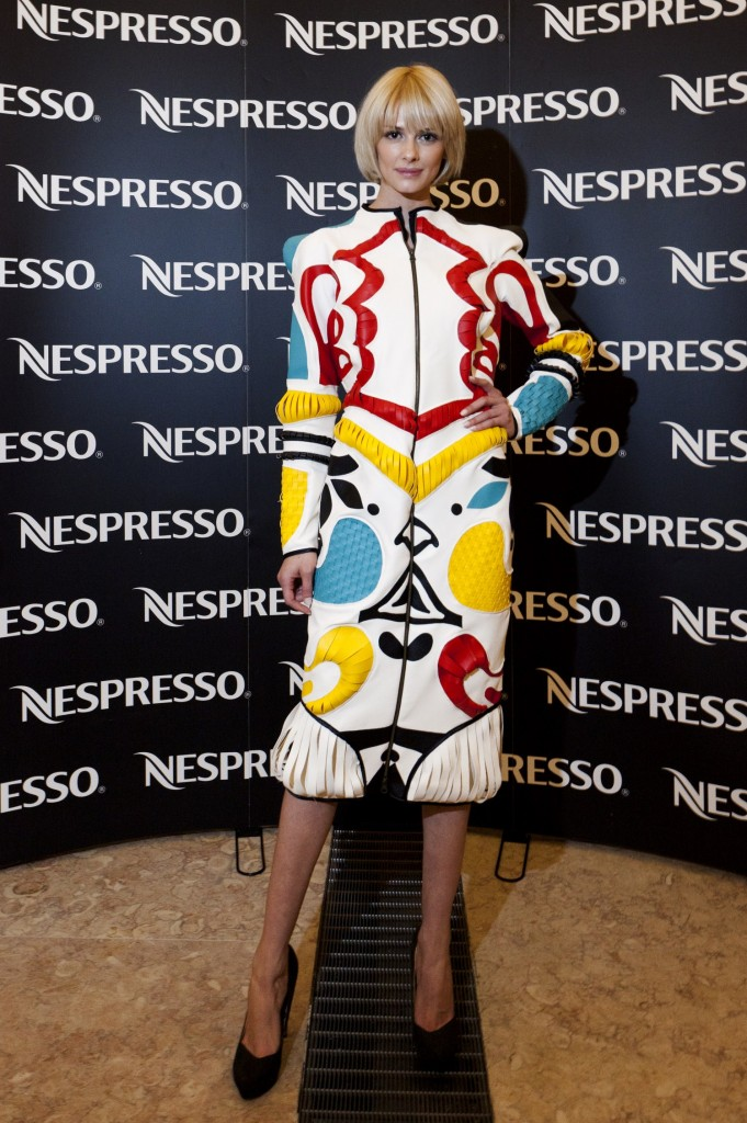 Nespresso Designers Contest Portugal