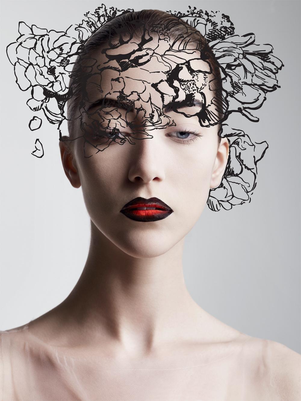 BENETTON-FABRICA-VFNO-2013-Fotografia-Vogue-Portugal-Ilustra%C3%A7%C3%A3o-Fabrica-by-Mariana-Fernandes.jpg