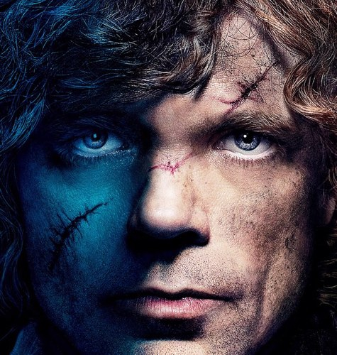 tyrion-lannister-wallpaper-pack-01-700x525