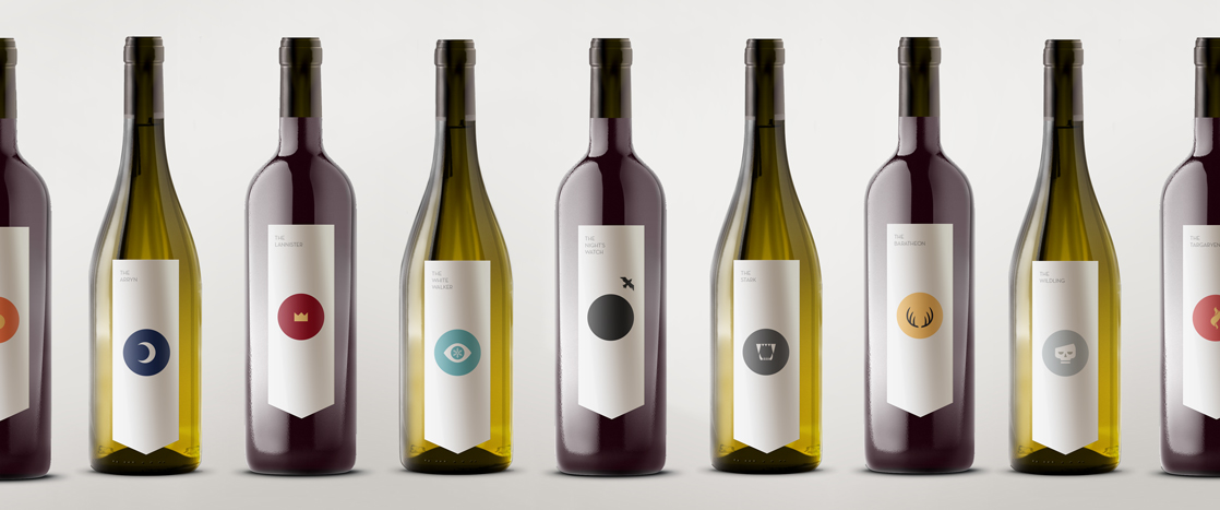 wine-line-up