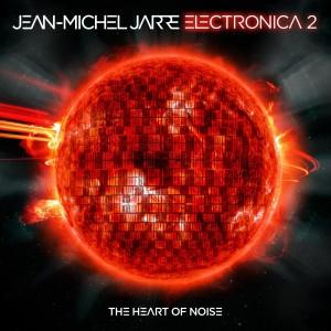 jarre heart of noise